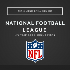 National Football League Team Logo