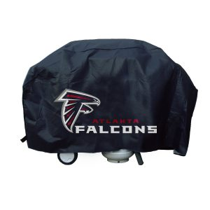 Team Logo Grill Covers, Atlanta Falcons