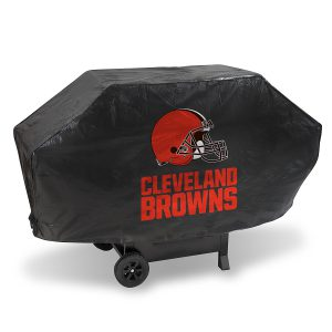 Team Logo Grill Covers, Cleveland Browns