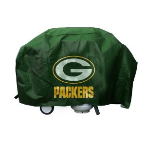 Team Logo Grill Covers, Green Bay Packers