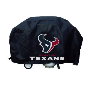 Team Logo Grill Covers, Houston Texans