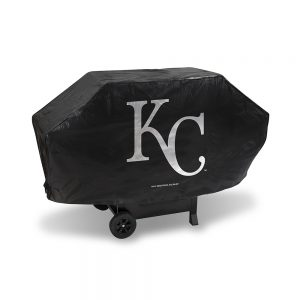 Team Logo Grill Covers, Kansas City Royals