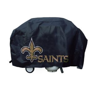 Team Logo Grill Covers, New Orleans Saints
