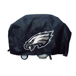Team Logo Grill Covers, Philadelphia Eagles