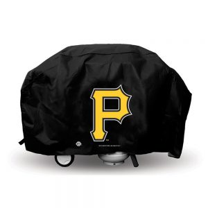 Team Logo Grill Covers, Pittsburgh Pirates