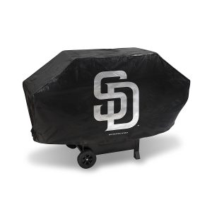 Team Logo Grill Covers, San Diego Padres